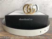 Original Quality Gucci Belt 32