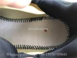 Adidas Yeezy Boost 700 V3 Safflower