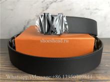 Original Louis Vuitton Belt 40