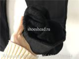 Givenchy Black Jacket & Pants