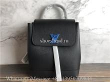 Original Louis Vuitton Lockme Backpack M41815
