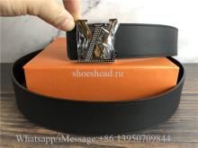Original Louis Vuitton Belt 42
