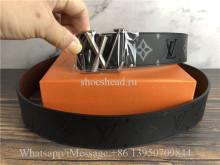 Original Louis Vuitton Belt 43
