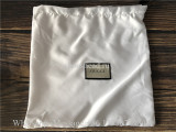 Original Gucci Padlock GG Supreme Shoulder Bag