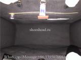 Original Quality Louis Vuitton LV Crafty Onthego GM M45373 Bag