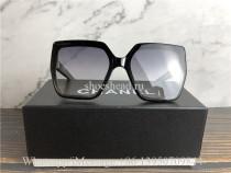 Chanel Sunglass 3