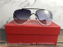 Cartier Sunglasses 1