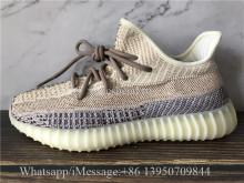 Adidas Yeezy Boost 350 V2 Ash Pearl