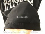 Dior Black Shirt