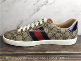Super Quality Gucci GG Canvas New Age Sneaker
