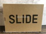 Yeezy Slide Core G55492