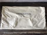 Original Louis Vuitton Discovery Bumbag M44388