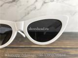 Celine Sunglasses 1