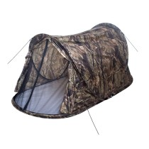 Pop Up Tent Outdoor Camping Camouflage 2 Second Automatic 1 2 Person Ultralight Picnic