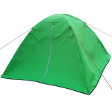 Tentsme Cotton Fabric Cold Weather Under 0 Degree Warm Insulated 2 4 Person Winter Tent