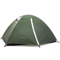 Outdoor Camping Backpacking Tent For 2 Person