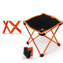 Ultralight Portable Aluminum Folding Camping Chair