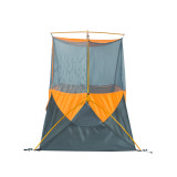 Outdoor Camping Ultralight Backpacking One Person Tent