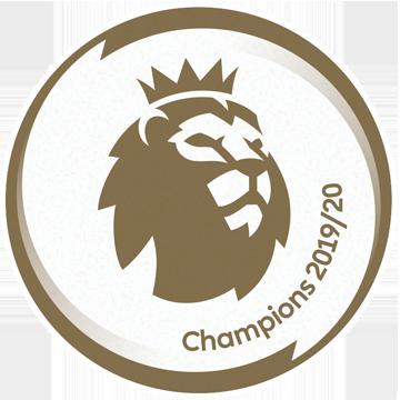 Liverpool Third Man Jersey 20/21