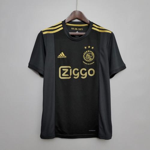 Ajax Third Man Jersey 20/21