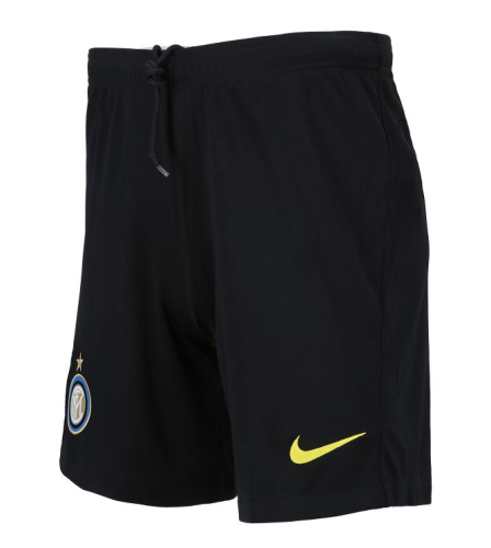 Inter Milan Third Shorts 20/21