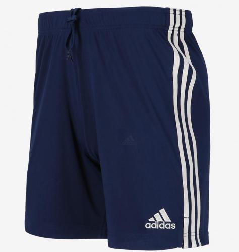 Juventus Away Shorts 20/21