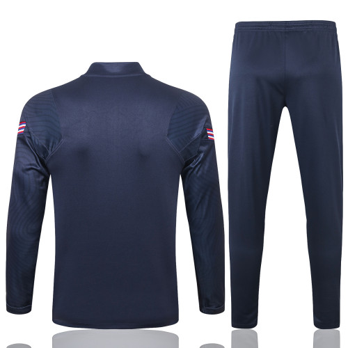 England Training Jersey Suit 20/21