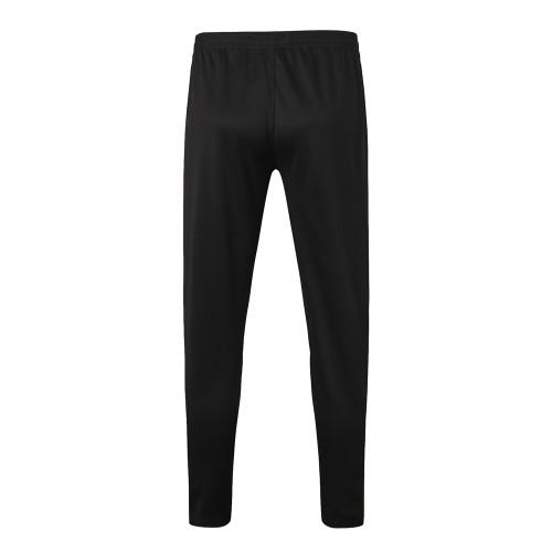 Liverpool Training Pants 20/21 Black