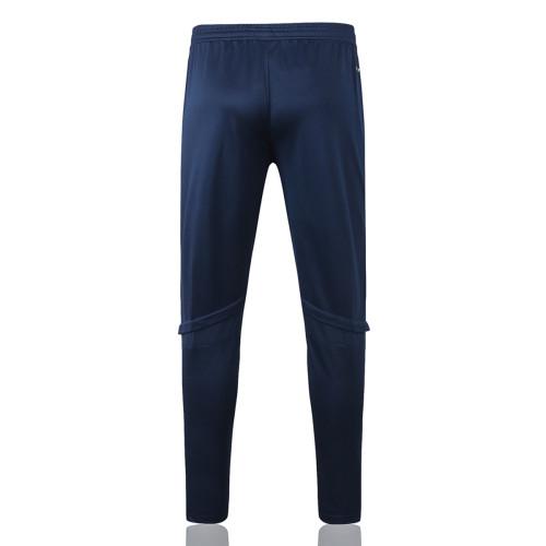 Ajax Training Pants 20/21 Royal Blue