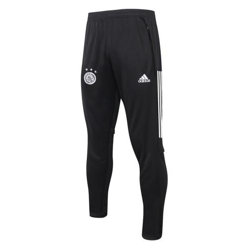 Ajax Training Pants 20/21 Black