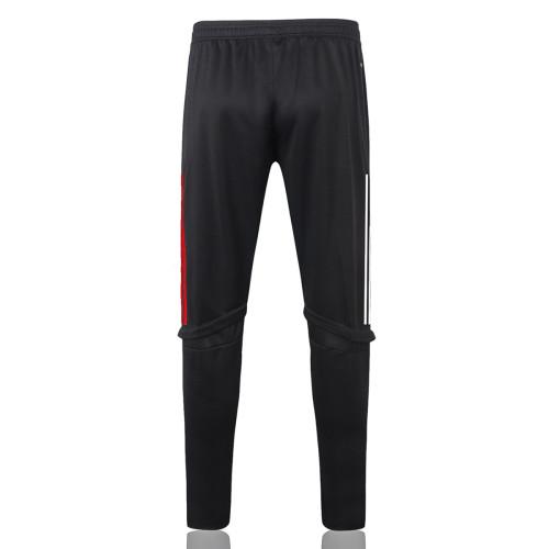 Bayern Munich Training Pants 20/21 Black