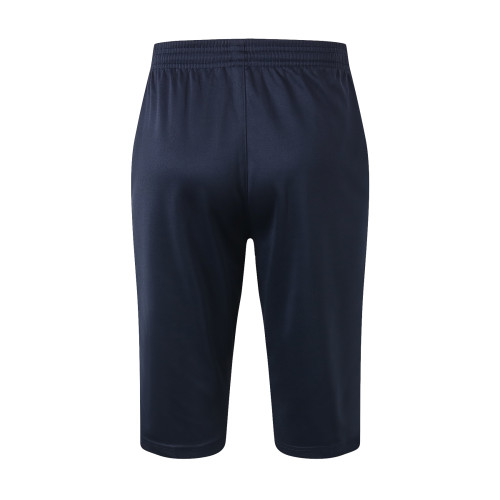 Paris Saint-Germain Training Capri Pants 20/21 Royal Blue