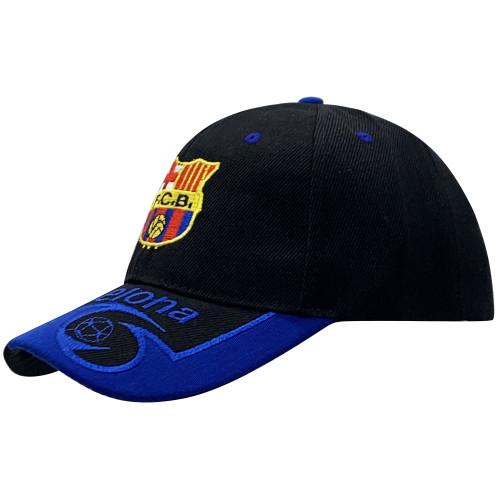 Football Club Baseball cap