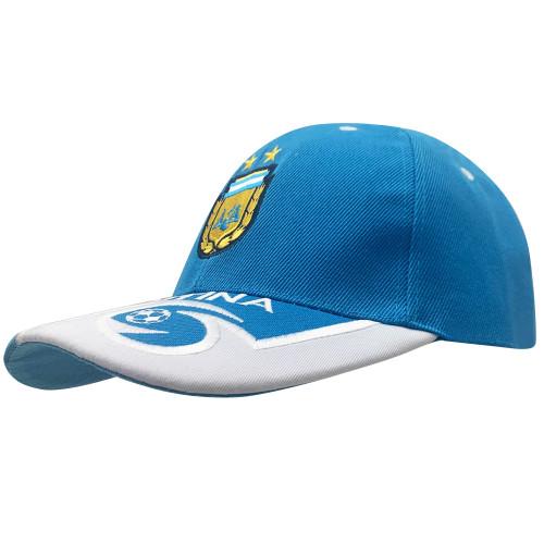 National Team Baseball cap