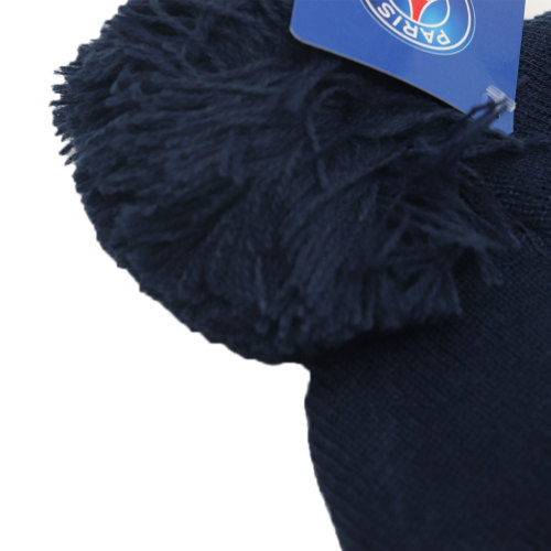 Football Club Knitted hat