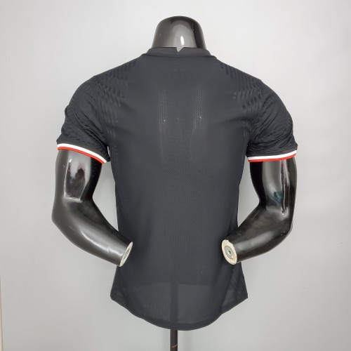 England Special Edition Player version Man Jersey 20/21