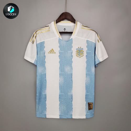 Argentina Commemorative Edition 21/22