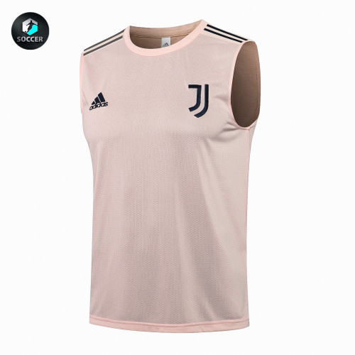 Juventus Training Jersey 20/21 Pink