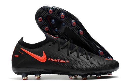 Phantom GT Elite AG-PRO Soccer Shoes