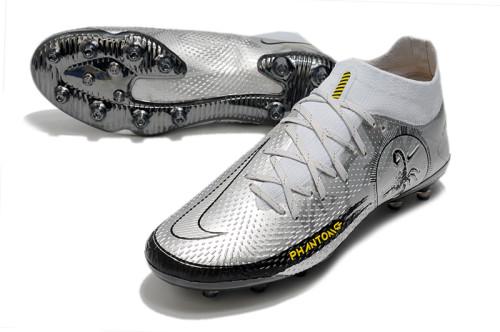 Phantom GT Elite Dynamic Fit AG-PRO Soccer Shoes