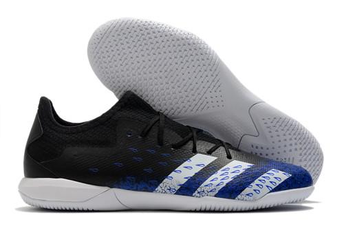 REDATOR FREAK .1 LOW IC Soccer Shoes
