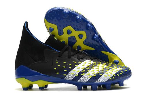 PREDATOR FREAK.1 AG Soccer Shoes