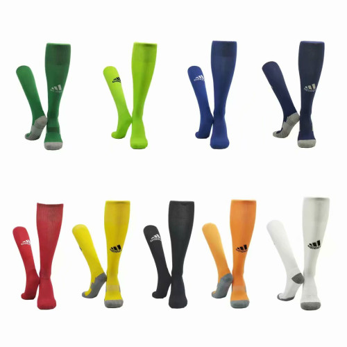 Men Football Socks