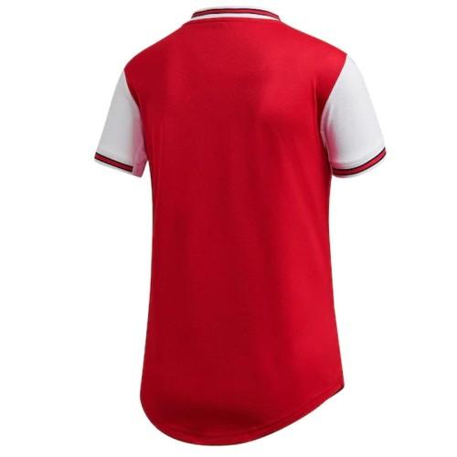 Arsenal Home Women Jersey 19/20