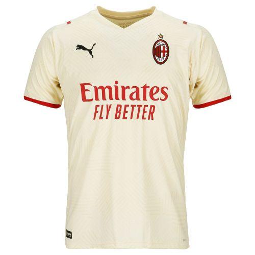 AC Milan Away Man Jersey 21/22