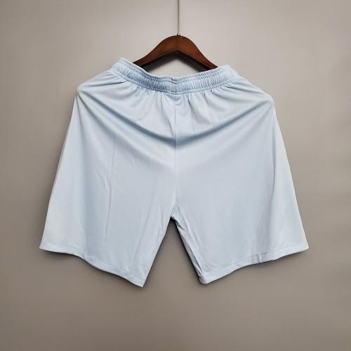 Chelsea Away Shorts 20/21