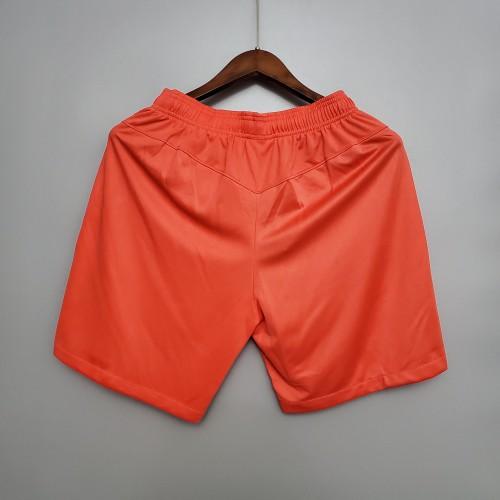Chelsea Third Shorts 20/21