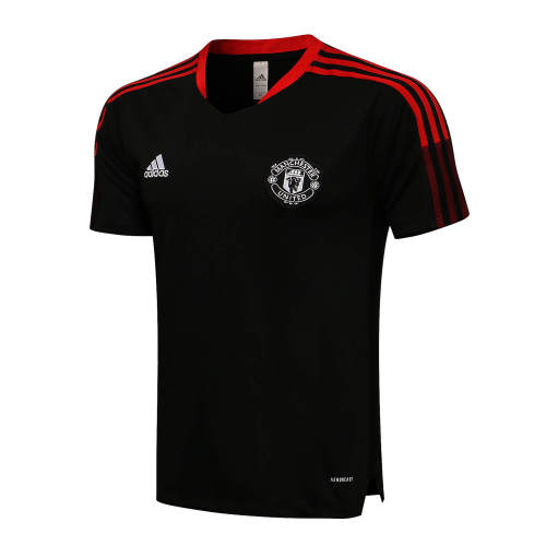 Manchester United Training Jersey 21/22
