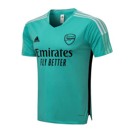 Arsenal Training Jersey 21/21