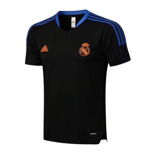 Real Madrid Training Jersey 20/21